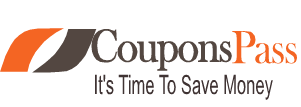 Coupon Codes & Discount