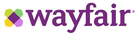 wayfair coupons