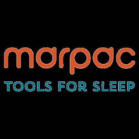 Marpac coupons