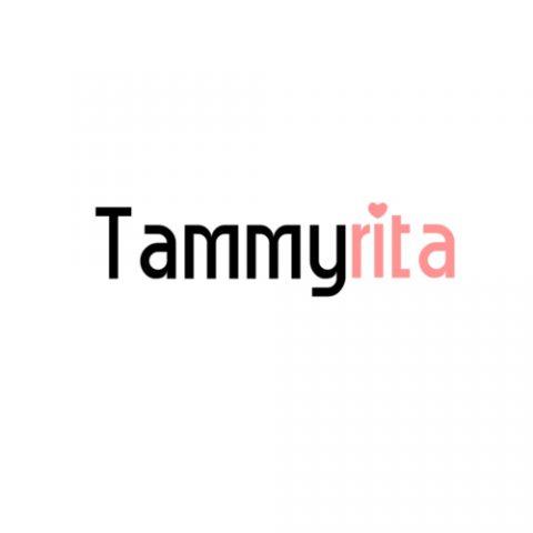 Tammyrita coupon