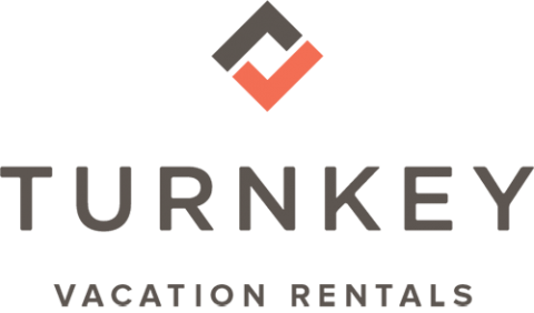 TurnKey Vacation Rentals coupons
