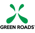 green roads world coupons