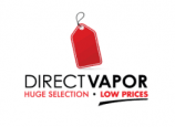 direct Vapor coupon