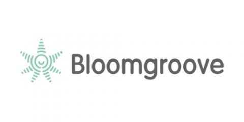 Bloomgroove coupons