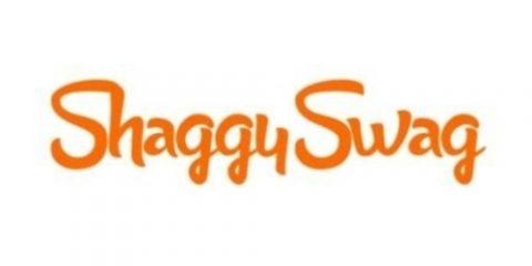 ShaggySwag coupons